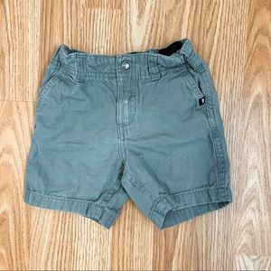 Quiksilver • Shorts